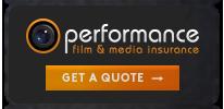 Performance Insurance