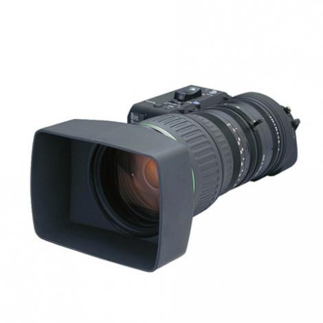 Canon HJ40x14