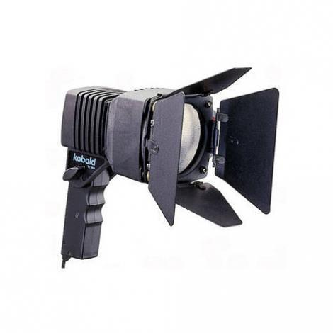 Kobold 200w Sun Gun