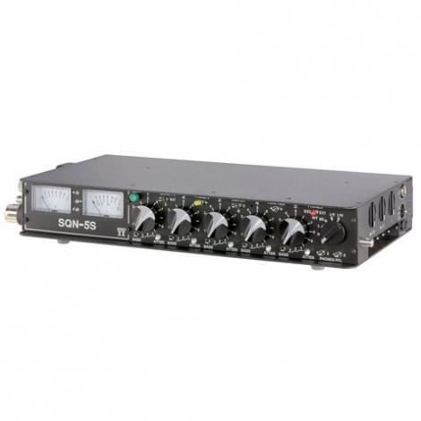 SQN 5S Mixer
