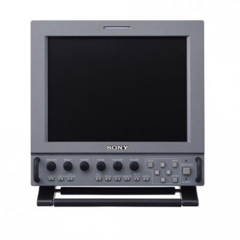 "Sony LMD-9020 8.4"" Monitor"