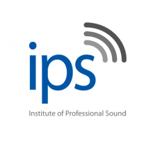 Institute for professional sound