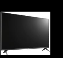 49 Inch LG TV