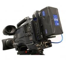 Camwave CW-5HD Wireless HD Transmission System