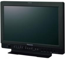 Panasonic BTLH1710 17.1-inch Monitor