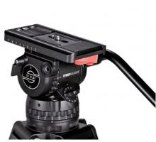 Sachtler DV12 Fluid Head