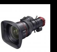 Canon CN7