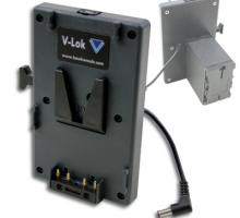 VL P300
