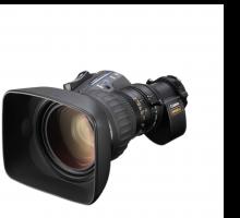 Canon HJ22