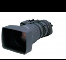 Canon HJ40