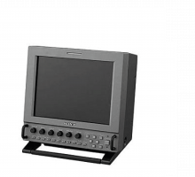Sony LMD-9050