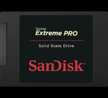 240GB, 480GB, 960GB SSD Card