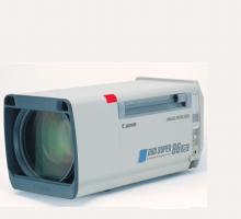 Canon XJ86